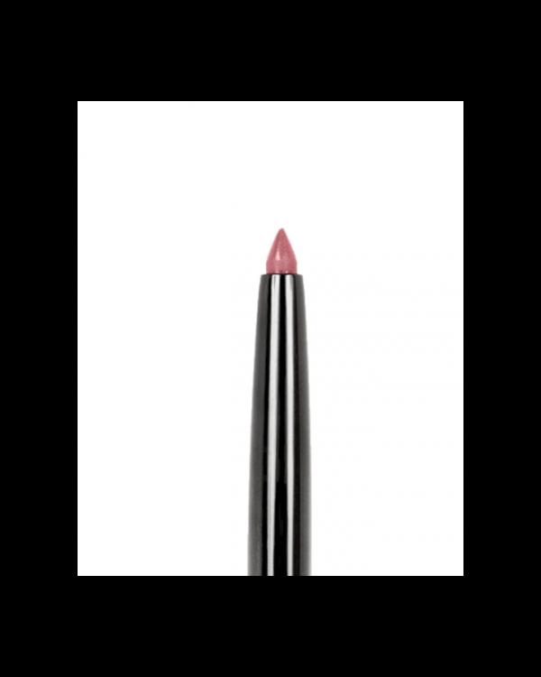 Μολύβι χειλιών Wet n Wild Perfect Pout Gel Lip Liner 0.25g - Petal Down 654