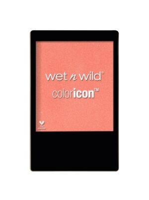 Ρουζ Wet n Wild Color Icon Blusher 5.85g - Mellow Wine 328