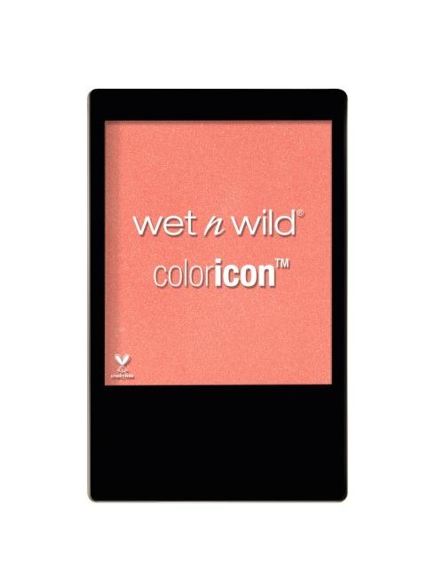 Ρουζ Wet n Wild Color Icon Blusher 5.85g - Mellow Wine 328