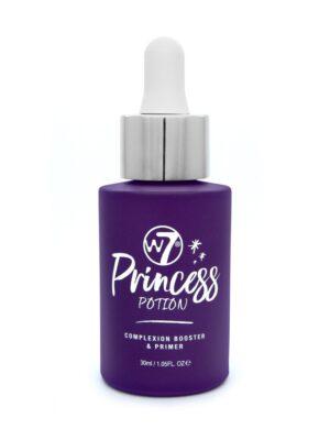 W7 Princess Potion Complexion Booster & Primer 30ml