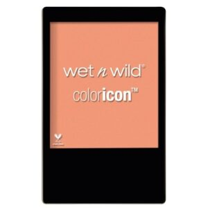 Ρουζ Wet n Wild Color Icon Blusher 5.85g - Apri-Cot in the Middle 327