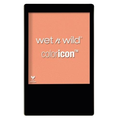 Ρουζ Wet n Wild Color Icon Blusher 5.85g - Apri-Cot in the Middle 327