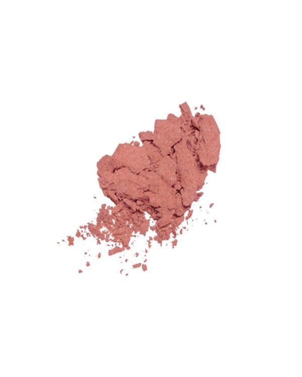 Wet n Wild Color Icon Blusher 5.85g - Blazen Berry 506