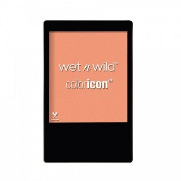 Ρουζ Wet n Wild Color Icon Blusher 5.85g - Pearlescent Pink 325
