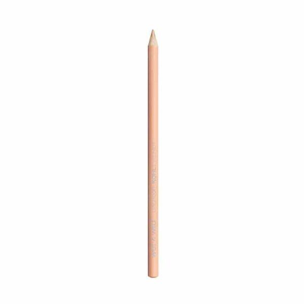 Μολύβι ματιών Wet n Wild Color Icon Kohl Eyeliner Pencil 1.4g - Calling Your Buff 607