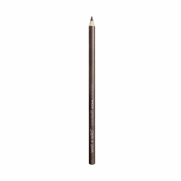 Μολύβι ματιών Wet n Wild Color Icon Kohl Eyeliner Pencil 1.4g - Pretty in Mink 602