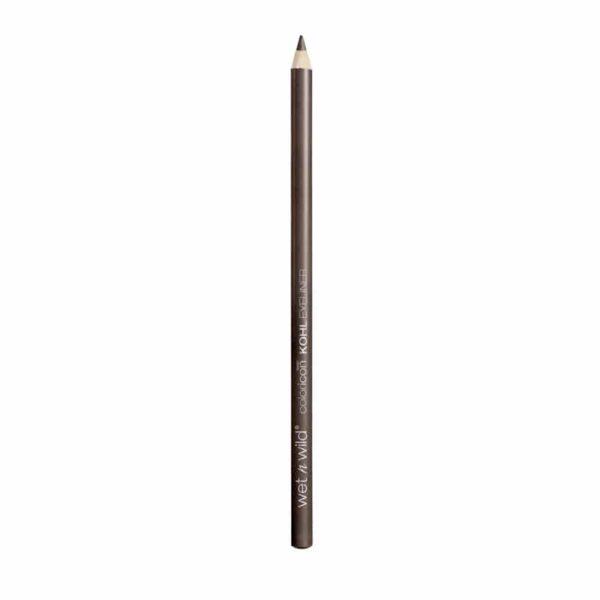 Μολύβι ματιών Wet n Wild Color Icon Kohl Eyeliner Pencil 1.4g - Simma Brown Now! 603