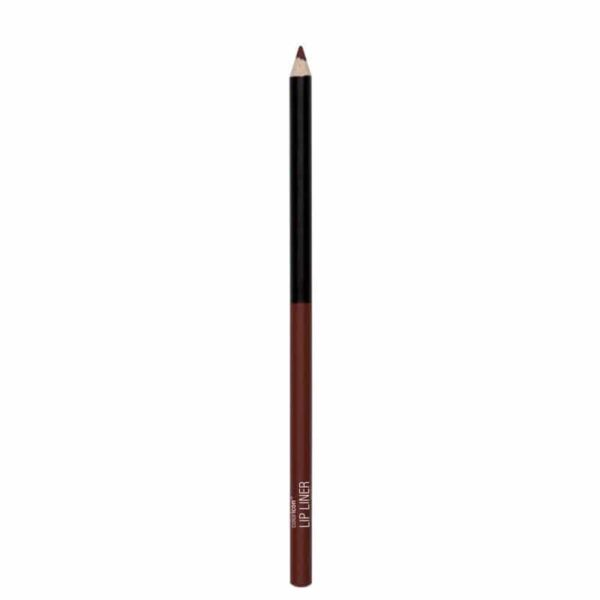 Μολύβι χειλιών Wet n Wild Color Icon Lipliner Pencil 1.4g - Brandy Wine 666