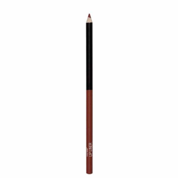Μολύβι χειλιών Wet n Wild Color Icon Lipliner Pencil 1.4g - Chestnut 711