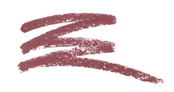 Μολύβι χειλιών Wet n Wild Color Icon Lipliner Pencil 1.4g - Plumberry 715
