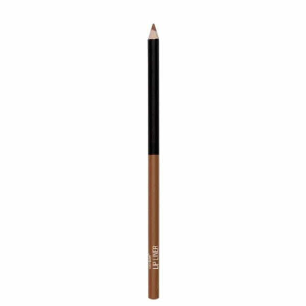 Μολύβι χειλιών Wet n Wild Color Icon Lipliner Pencil 1.4g - Willow 712
