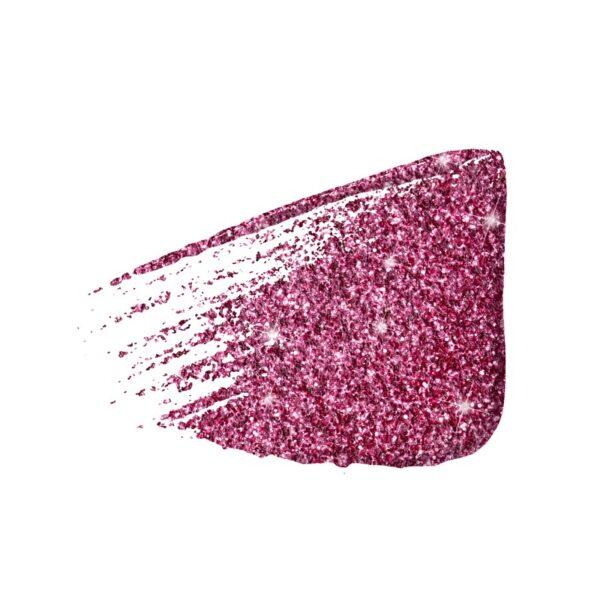 Σκιά ματιών Wet n Wild Color Icon Single Glitter 1.4g - Groupie 353