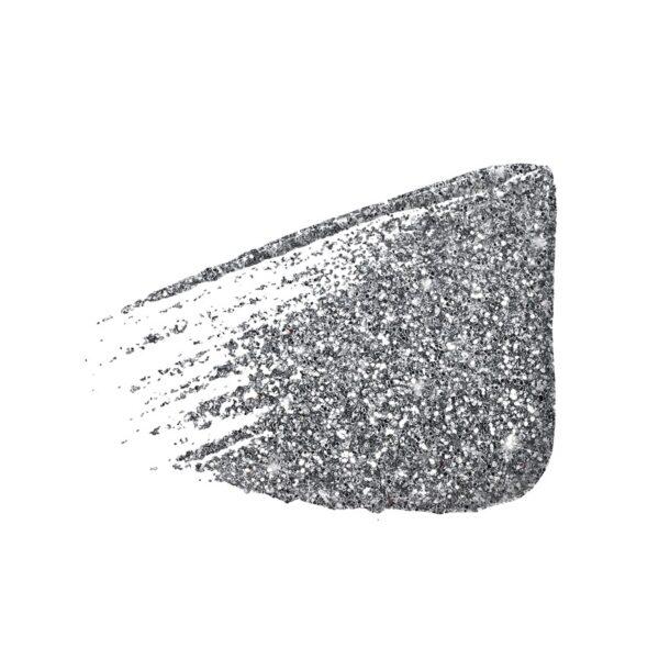 Σκιά ματιών Wet n Wild Color Icon Single Glitter 1.4g - Spiked 356