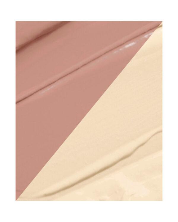 Wet n Wild MegaGlo Dual-Ended Contour Stick 8g - Medium Tan 751