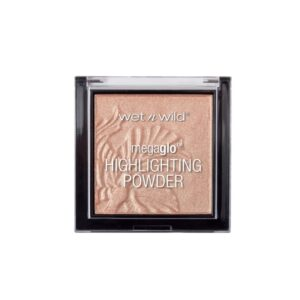 Wet n Wild MegaGlo Highlighting Powder 5.4g - Precious Petals 321