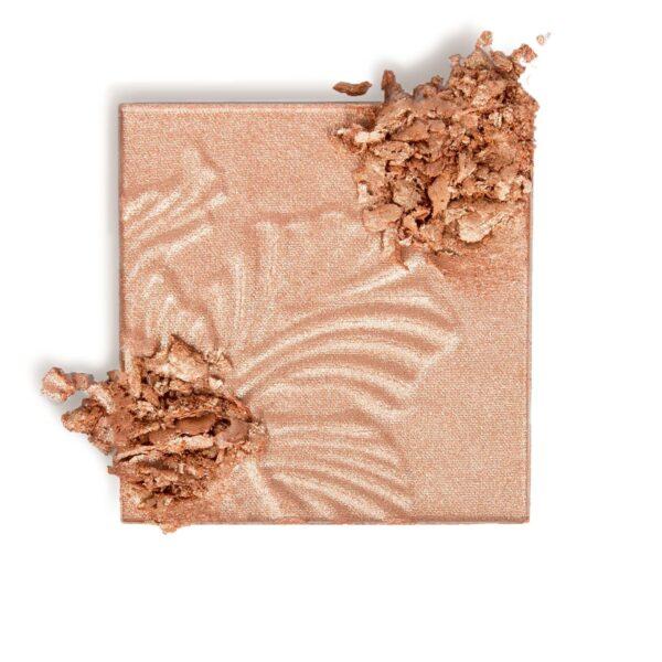 Wet n Wild MegaGlo Highlighting Powder 5.4g - Precious Petals 321