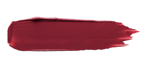 Υγρό κραγιόν Wet n Wild MegaLast Liquid Catsuit Matte Lipstick 6g - Behind The Bleachers 957