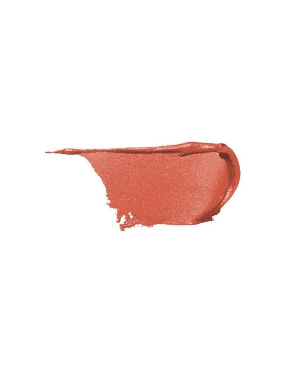 Wet n Wild Megalast Lip Color 3.3g - Carrot Gold 969