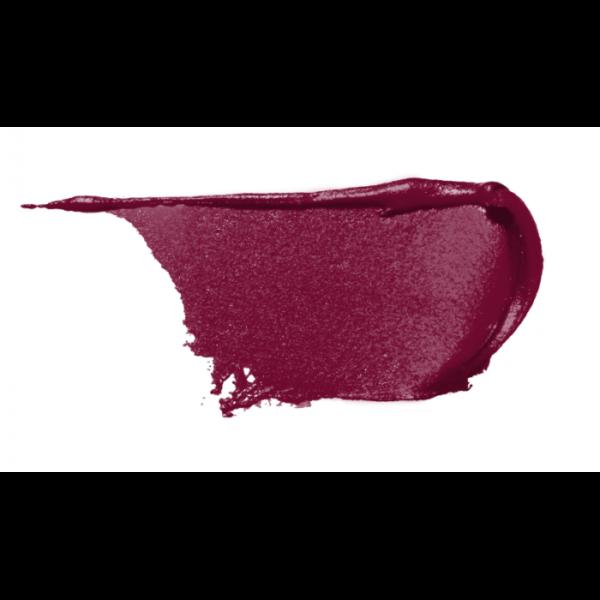 Κραγιόν ματ Wet n Wild Megalast Lip Color 3.3g - Cinnamon Spice 917