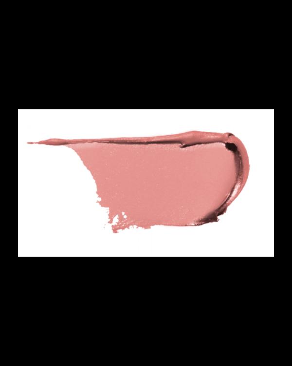 Κραγιόν ματ Wet n Wild Megalast Lip Color 3.3g - Just Peachy 903