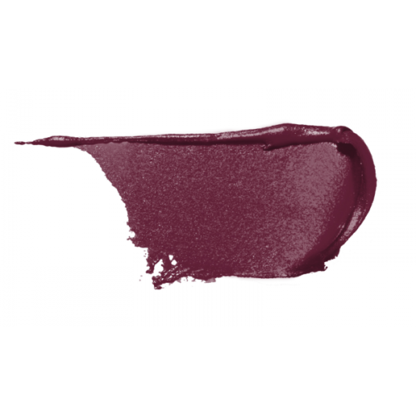 Κραγιόν ματ Wet n Wild Megalast Lip Color 3.3g - Ravin' Raisin 916