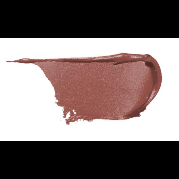 Κραγιόν ματ Wet n Wild Megalast Lip Color 3.3g - Sand Storm 913