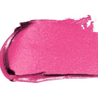 Κραγιόν ματ Wet n Wild Megalast Lip Color 3.3g - Smokin' Hot Pink 905