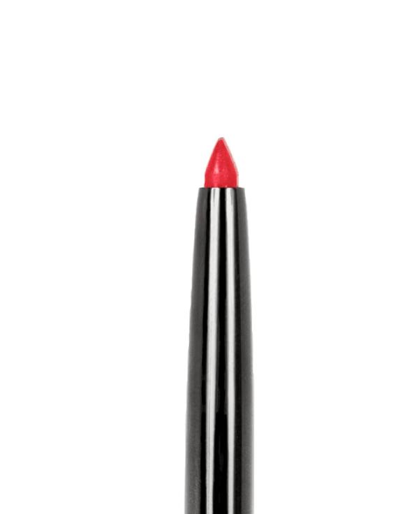 Μολύβι χειλιών Wet n Wild Perfect Pout Gel Lip Liner 0.25g - Red The Scene 656