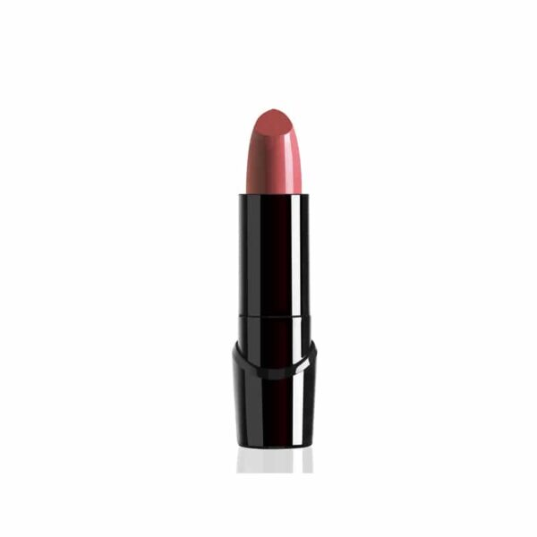 Κραγιόν σάτιν Wet n Wild Silk Finish Lipstick 3.6g - Blushing Bali 507