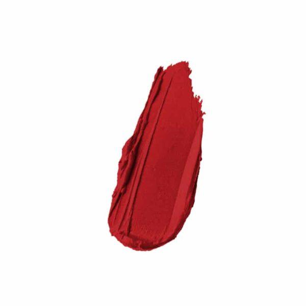Κραγιόν σάτιν Wet n Wild Silk Finish Lipstick 3.6g - Cherry Frost 539
