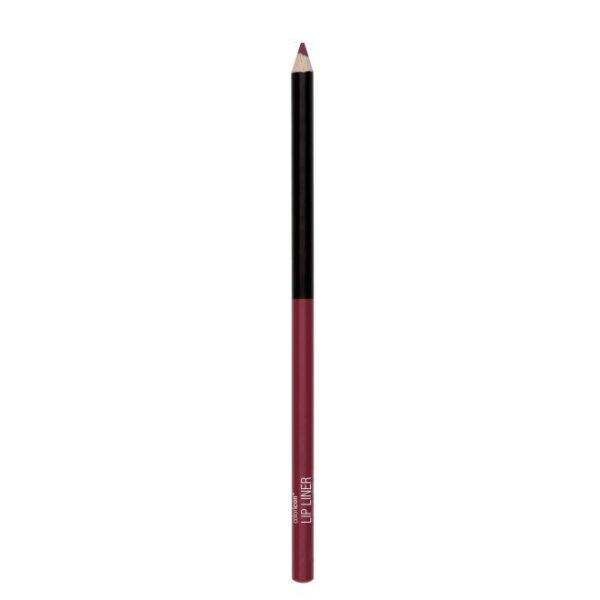 Μολύβι χειλιών Wet n Wild Color Icon Lipliner Pencil 1.4g - Fab Fuschia 664
