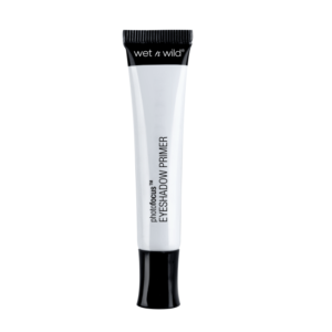 Βάση ματιών Wet n Wild Photo Focus Eyeshadow Primer 10ml
