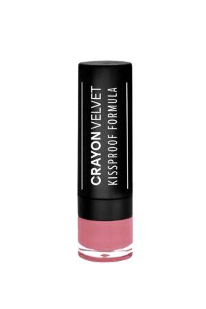 Κραγιόν ενυδατικό Elixir Crayon Velvet 4.5g - Sahara Sun 504