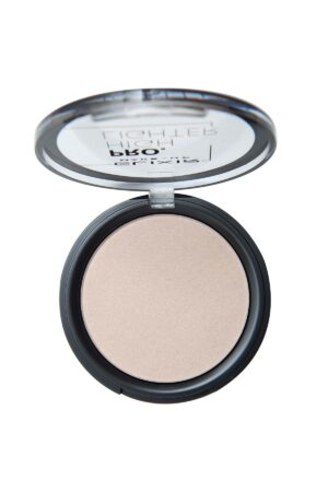 Πούδρα λάμψης Elixir Pro.Highlighter 12g - Starlight 432