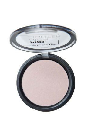 Πούδρα λάμψης Elixir Pro.Highlighter 12g - Moonlight 433