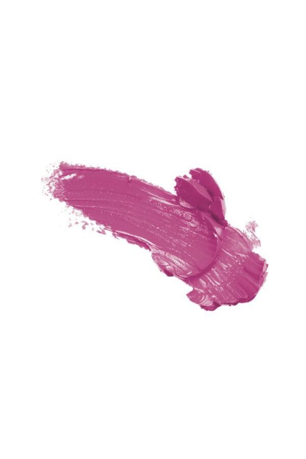 Κραγιόν ενυδατικό Elixir Crayon Velvet 4.5g - Iris Mauve 517