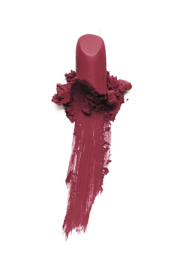Κραγιόν ματ Elixir Pro.Mat Lipstick 4.5g - Hibiscus 532