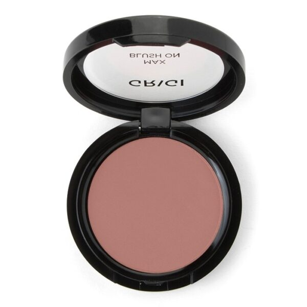 Ρουζ Grigi Max Blush On 9g - Nude 12