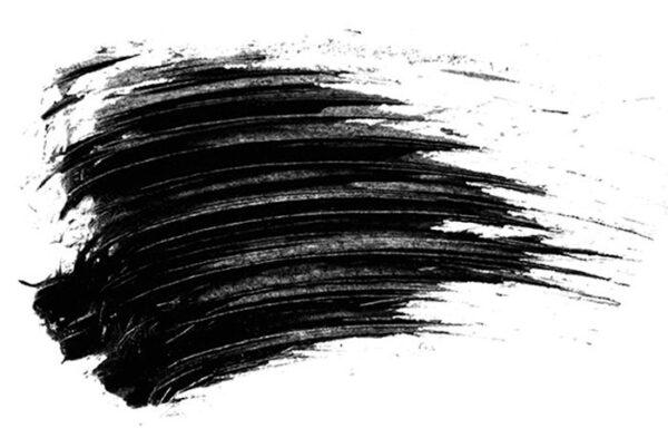 Μάσκαρα Grigi Black Color Zoom Length Mascara 12ml
