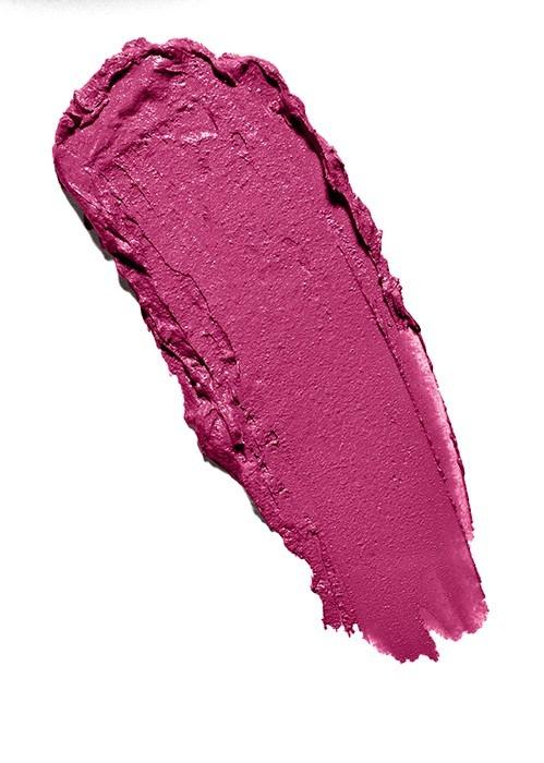 Μολύβι φρυδιών Wet n Wild Ultimate Brow RΚραγιόν ματ Grigi Matte Lipstick 4.5g - Fuchsia Purple 36etactable Pencil 0.2g - Taupe 625