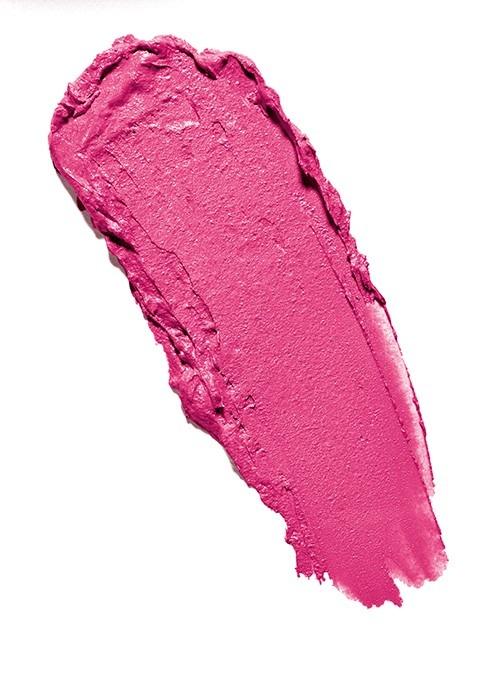 Κραγιόν ματ Grigi Matte Lipstick 4.5g - Pink 15