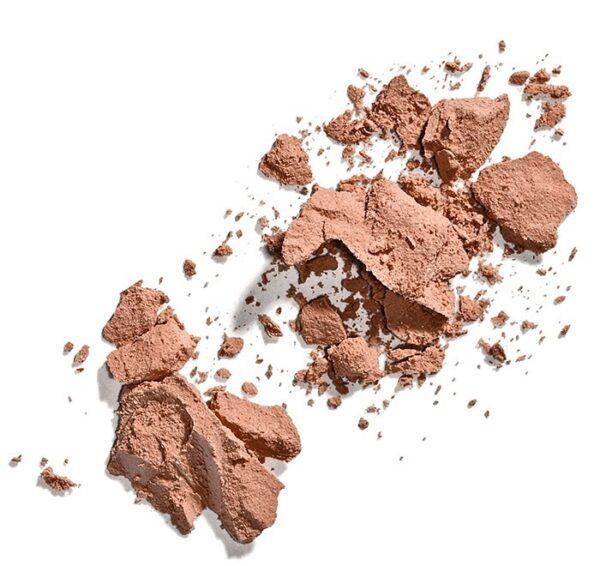 Ρουζ Grigi Max Blush On 9g - Nude Brown 10