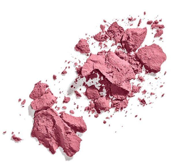 Ρουζ Grigi Max Blush On 9g - Pink Fuchsia 17