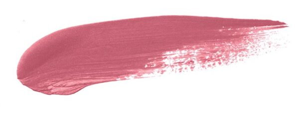 Υγρό κραγιόν Grigi Only Matte Long Stay Liquid Lipstick 4ml - Dark Nude Pink 06