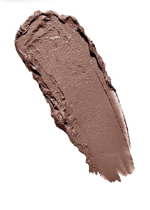 Κραγιόν Grigi Trendy Metallic Matte Lipstick 4.5g - Metallic Nude 302