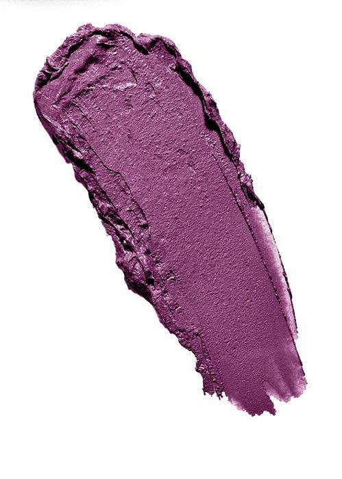 Κραγιόν Grigi Trendy Metallic Matte Lipstick - Metallic Dark Fuchsia 307
