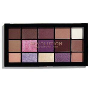 Revolution Re-Loaded Palette Visionary