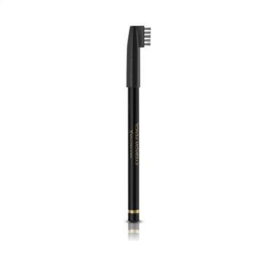 Μολύβι φρυδιών Max Factor Eyebrow Pencil 1g- Hazel 002
