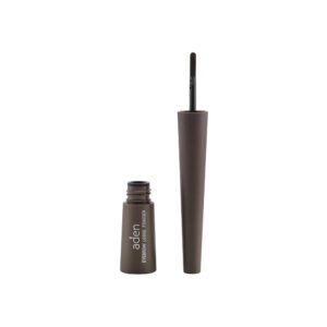 Πούδρα φρυδιών Aden Eyebrow Loose Powder 0,7g - Brown 02