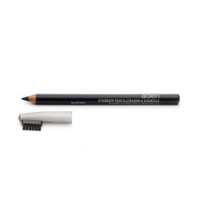 Μολύβι φρυδιών Aden Eyebrow Pencil 1,14g - Black